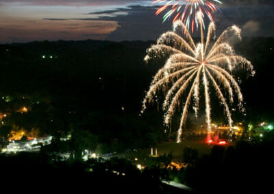 "<a href=""https://www.hotspringsnc.org/4th-of-july-fireworks/""><div class=""galleryimagelink""></div>4th of July Fireworks in Hot Springs NC</a>"