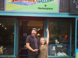 Artisun Gallery