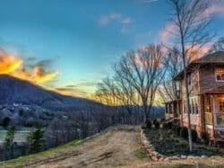 Ellerson House