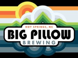 Big Pillow Brewing and Taqueria