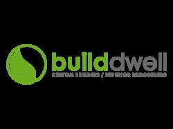 Builddwell