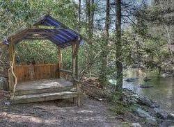 Creek Ridge Camping