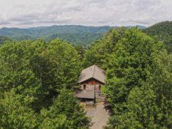 Fern Rock Lodge