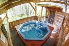 Hot Springs Resort & Spa