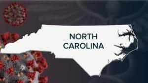 North-Carolina-covid-19