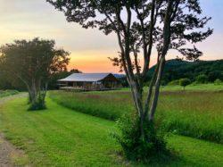 Broadwing Farm Weddings and Events