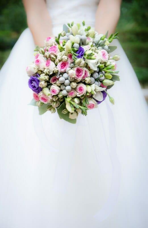Weddings And Flowers In Hot Springs Nc Hot Springs Nc Travel